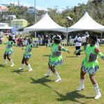 PHC Good Friday Fun Day Bermuda, April 3 2015-123