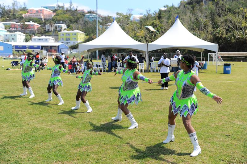 PHC-Good-Friday-Fun-Day-Bermuda-April-3-2015-123