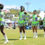 PHC Good Friday Fun Day Bermuda, April 3 2015-125