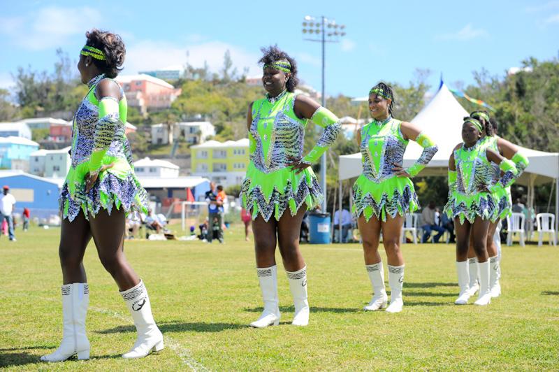 PHC-Good-Friday-Fun-Day-Bermuda-April-3-2015-125
