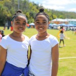PHC Good Friday Fun Day Bermuda, April 3 2015-126