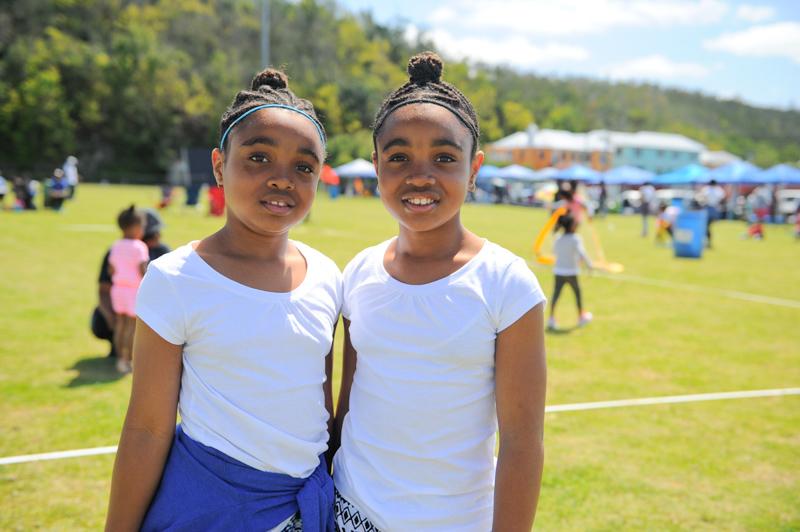 PHC-Good-Friday-Fun-Day-Bermuda-April-3-2015-126