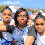 PHC Good Friday Fun Day Bermuda, April 3 2015-127