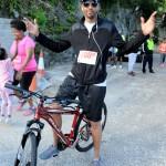 PHC Good Friday Fun Day Bermuda, April 3 2015-13