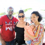 PHC Good Friday Fun Day Bermuda, April 3 2015-133