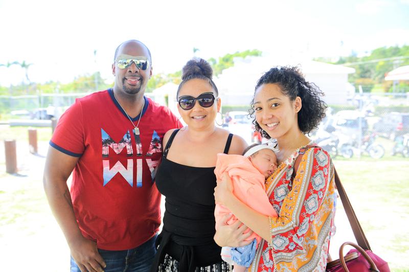 PHC-Good-Friday-Fun-Day-Bermuda-April-3-2015-133