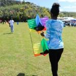 PHC Good Friday Fun Day Bermuda, April 3 2015-134