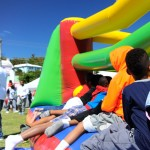 PHC Good Friday Fun Day Bermuda, April 3 2015-137