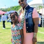 PHC Good Friday Fun Day Bermuda, April 3 2015-139
