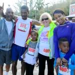 PHC Good Friday Fun Day Bermuda, April 3 2015-14