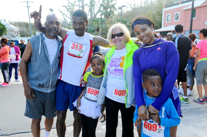 PHC-Good-Friday-Fun-Day-Bermuda-April-3-2015-14