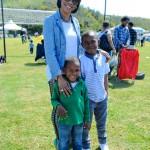 PHC Good Friday Fun Day Bermuda, April 3 2015-140
