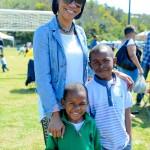 PHC Good Friday Fun Day Bermuda, April 3 2015-141