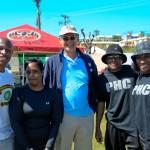 PHC Good Friday Fun Day Bermuda, April 3 2015-145