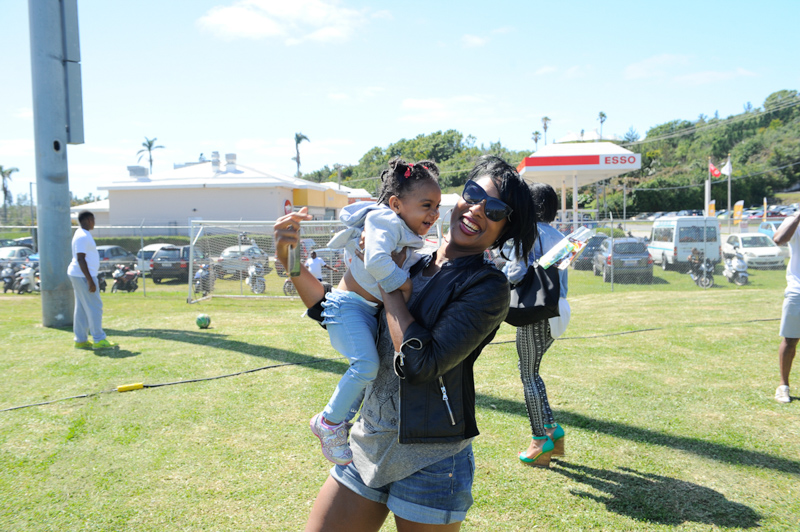 PHC-Good-Friday-Fun-Day-Bermuda-April-3-2015-148