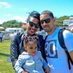 PHC Good Friday Fun Day Bermuda, April 3 2015-151