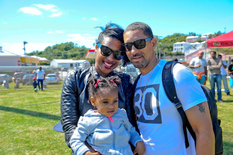 PHC-Good-Friday-Fun-Day-Bermuda-April-3-2015-151