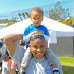 PHC Good Friday Fun Day Bermuda, April 3 2015-154