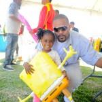 PHC Good Friday Fun Day Bermuda, April 3 2015-156