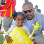 PHC Good Friday Fun Day Bermuda, April 3 2015-157