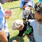 PHC Good Friday Fun Day Bermuda, April 3 2015-159