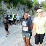 PHC Good Friday Fun Day Bermuda, April 3 2015-16
