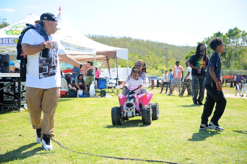 PHC-Good-Friday-Fun-Day-Bermuda-April-3-2015-160