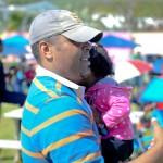 PHC Good Friday Fun Day Bermuda, April 3 2015-162