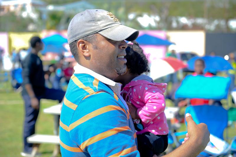 PHC-Good-Friday-Fun-Day-Bermuda-April-3-2015-162