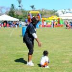 PHC Good Friday Fun Day Bermuda, April 3 2015-163