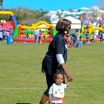 PHC Good Friday Fun Day Bermuda, April 3 2015-164