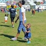 PHC Good Friday Fun Day Bermuda, April 3 2015-165