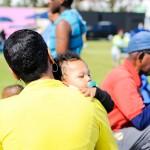 PHC Good Friday Fun Day Bermuda, April 3 2015-166