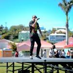 PHC Good Friday Fun Day Bermuda, April 3 2015-169