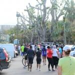 PHC Good Friday Fun Day Bermuda, April 3 2015-17