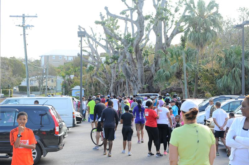 PHC-Good-Friday-Fun-Day-Bermuda-April-3-2015-17