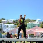 PHC Good Friday Fun Day Bermuda, April 3 2015-170
