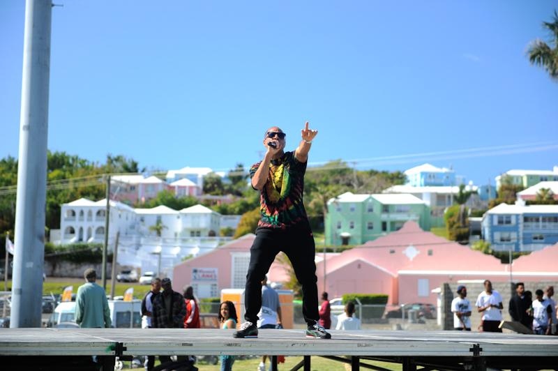 PHC-Good-Friday-Fun-Day-Bermuda-April-3-2015-170