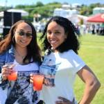 PHC Good Friday Fun Day Bermuda, April 3 2015-171