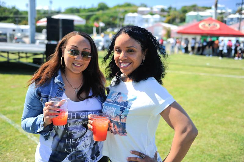 PHC-Good-Friday-Fun-Day-Bermuda-April-3-2015-171