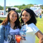 PHC Good Friday Fun Day Bermuda, April 3 2015-172