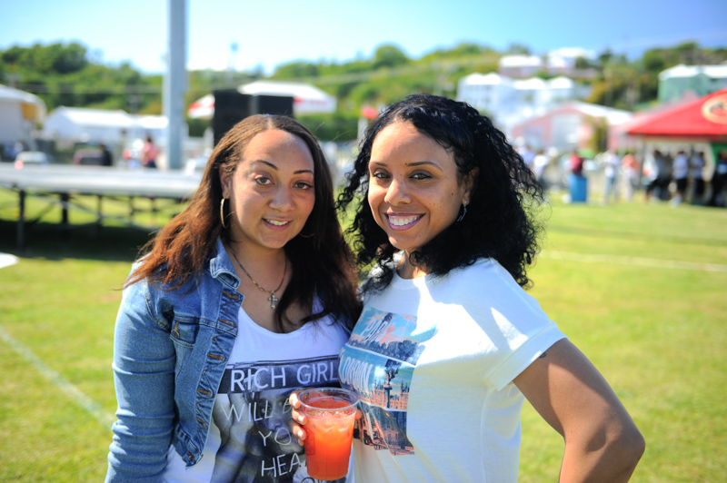 PHC-Good-Friday-Fun-Day-Bermuda-April-3-2015-172