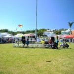 PHC Good Friday Fun Day Bermuda, April 3 2015-174