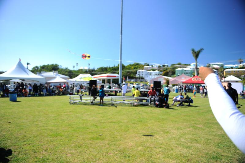 PHC-Good-Friday-Fun-Day-Bermuda-April-3-2015-174