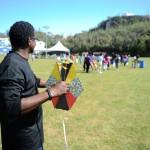 PHC Good Friday Fun Day Bermuda, April 3 2015-175