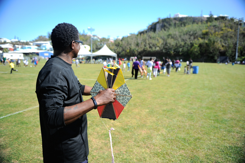 PHC-Good-Friday-Fun-Day-Bermuda-April-3-2015-175