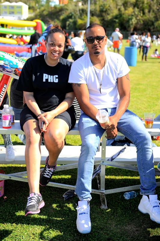 PHC-Good-Friday-Fun-Day-Bermuda-April-3-2015-177