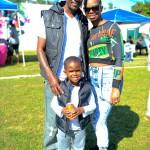 PHC Good Friday Fun Day Bermuda, April 3 2015-178