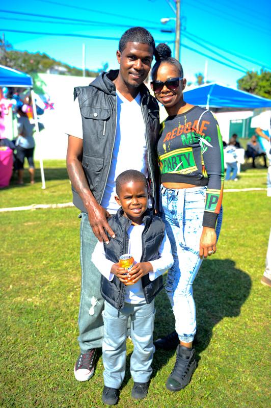 PHC-Good-Friday-Fun-Day-Bermuda-April-3-2015-178