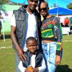 PHC Good Friday Fun Day Bermuda, April 3 2015-179